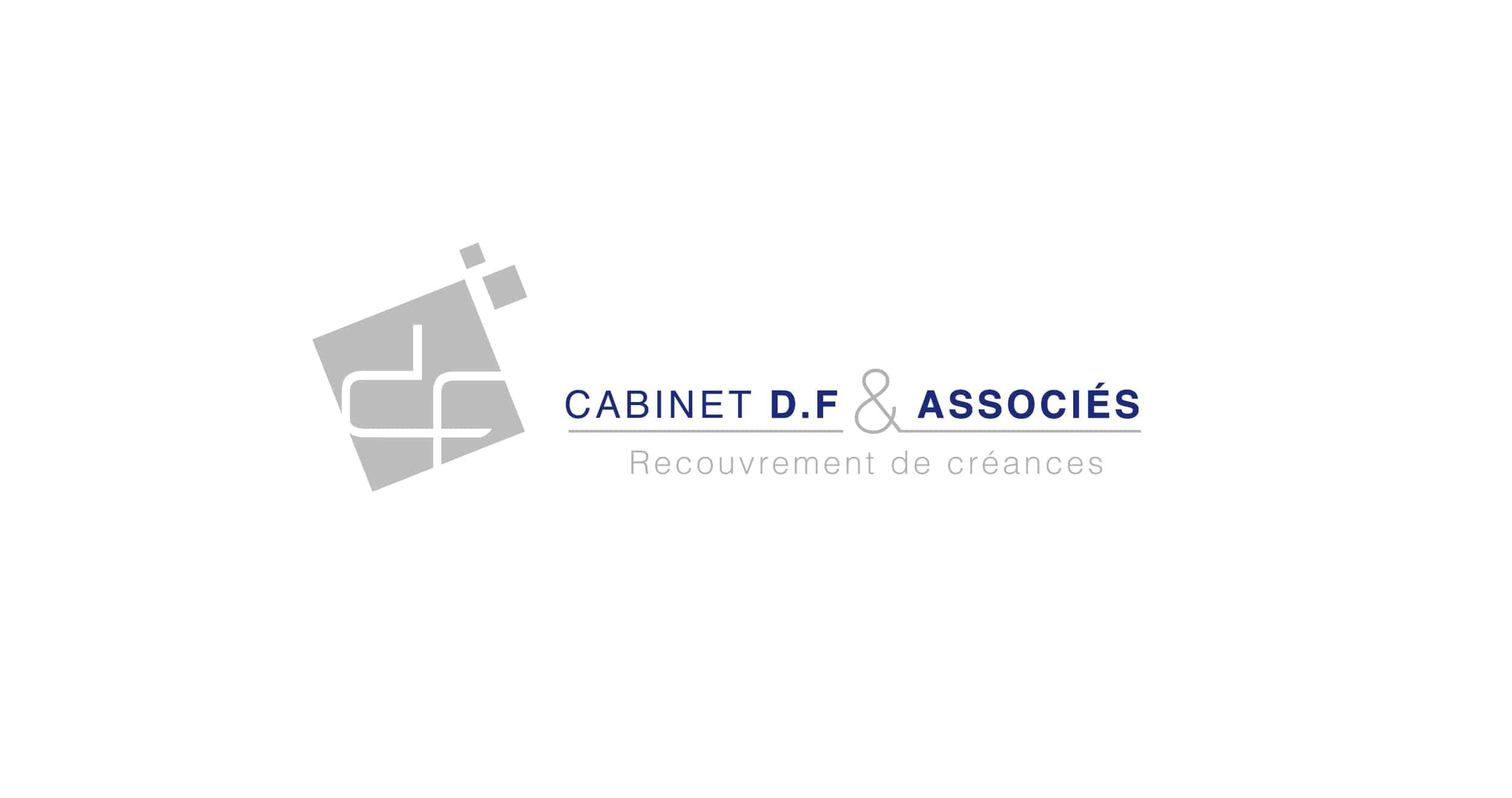 Création de logo entreprise