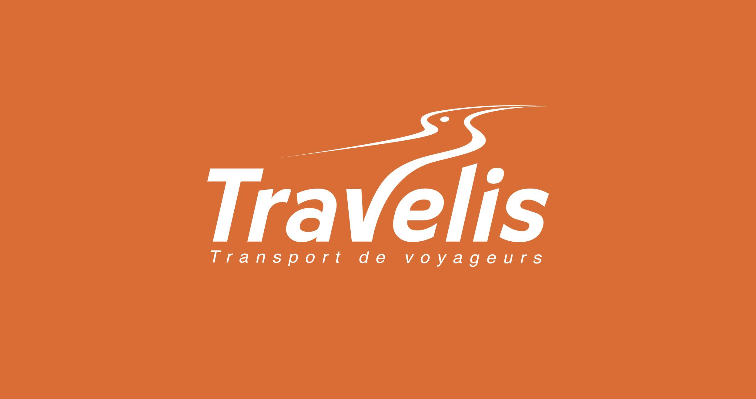 Logo de transport